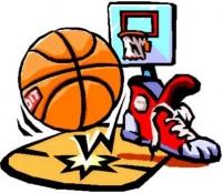 baloncesto 2