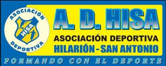 AD HISA-FORMANDO CON EL DEPORTE.jpg